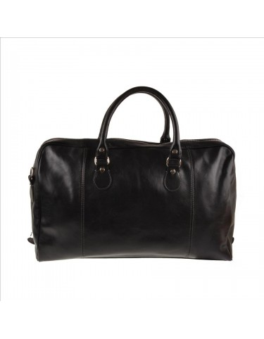 Emilio Masi - Woman Bag
