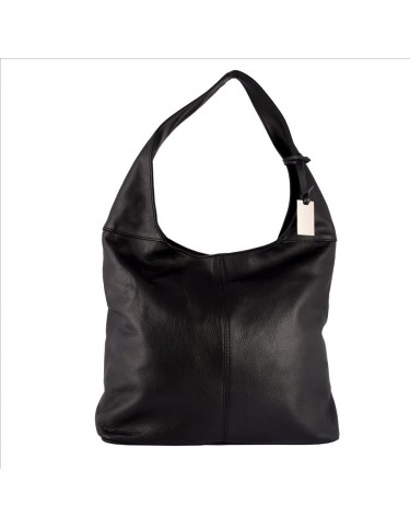 Lattemiele - Leather Bag