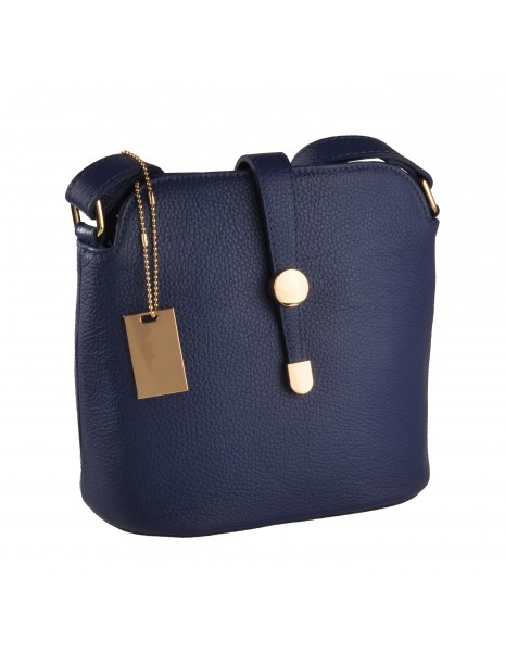 Emilio Masi - Women bag
