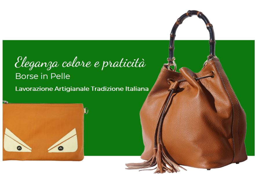 leather%20shop%20italy%20borse%20pelle%2
